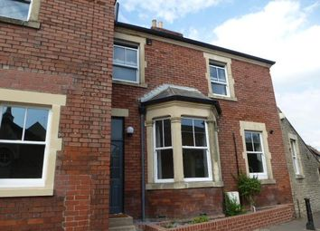 Thumbnail 3 bed property to rent in Portway, Frome
