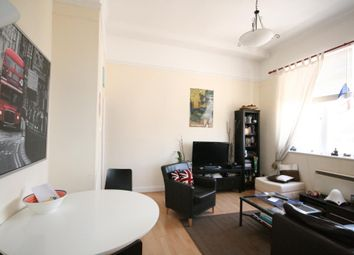 Thumbnail 1 bed flat to rent in Westbourne Terrace, Paddington, London
