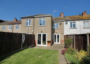 Thumbnail 3 bed property for sale in Freshbrook Road, Lancing