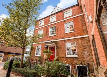 Thumbnail 6 bedroom retail premises for sale in Wokingham, Berkshire
