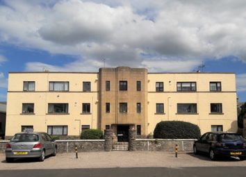 Thumbnail 1 bed flat for sale in 12 St John'S Court, Hay Street, Elgin