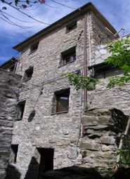 Thumbnail 2 bed country house for sale in Tresana, Massa And Carrara, Italy