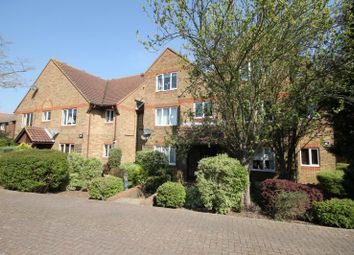 Thumbnail 2 bed flat to rent in Kempton Court, Lower Sunbury, Middlesex