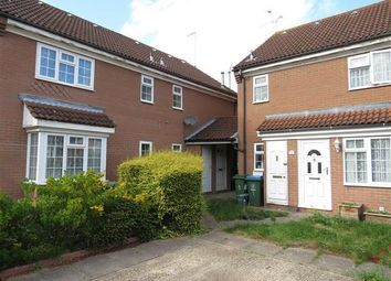 Thumbnail Property to rent in Mimosa Court, Aylesbury