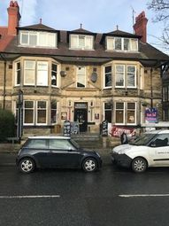 Thumbnail Pub/bar for sale in The Regency, East Parade, Harrogate, North Yorkshire