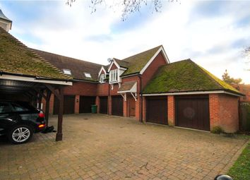 2 bed maisonette for sale in Austyns Place, Ewell Village KT17