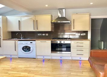 Thumbnail 2 bed flat to rent in Derinton Road, London