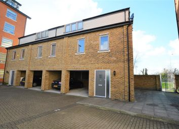 Thumbnail 2 bedroom property for sale in Rotary Way, Colchester