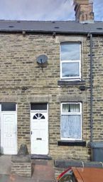 Thumbnail 2 bed terraced house to rent in Marsh Street, Wombwell