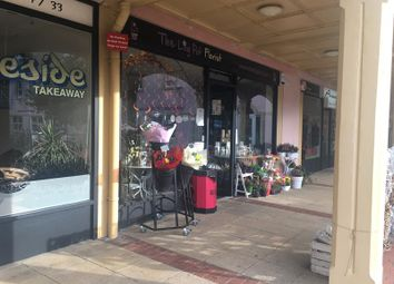 Thumbnail Retail premises for sale in 31 Lakeside, Watermead, Aylesbury, Buckinghamshire