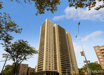 Thumbnail Studio for sale in 110-11 Queens Blvd 8F, Queens, New York, United States Of America