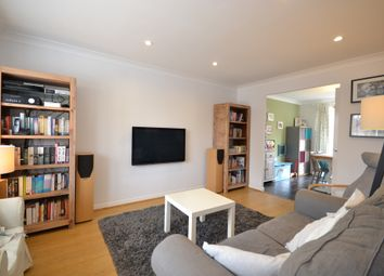Thumbnail 4 bed detached house for sale in Seaview Road, Cowes