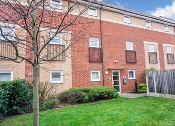 2 bed flat for sale in Torrent Close, Wilnecote, Tamworth B77
