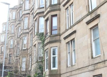 Thumbnail 1 bed flat to rent in Wardlaw Drive, Rutherglen, Glasgow