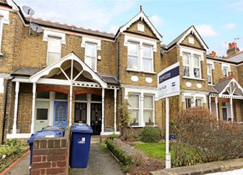 Thumbnail 3 bed maisonette for sale in Little Ealing Lane, Ealing