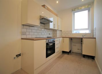 2 bed flat to rent in St. Albans Road, First Floor Flat, Lytham St. Annes, Lancashire FY8