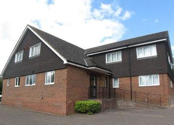 Thumbnail Property to rent in Meadow Bank, Police Station Road, West Malling