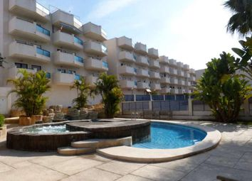 Thumbnail 2 bed apartment for sale in La Zenia, Costa Blanca, Spain