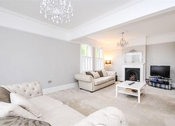 Thumbnail 5 bed semi-detached house for sale in Avondale Road, South Croydon