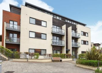 Thumbnail 1 bedroom flat for sale in Mill Hill East