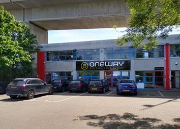 Thumbnail Office for sale in Crosshouse Road, Southampton