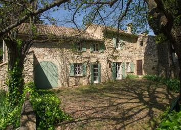 Thumbnail Property for sale in Roquemaure, Gard, France
