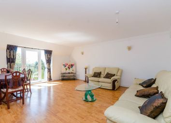 Thumbnail 2 bed flat to rent in Hoptree Close, Woodside Park