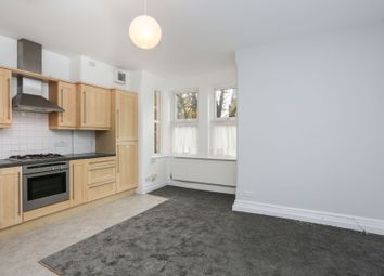 Thumbnail 2 bed flat to rent in Station Road, Belmont, Sutton