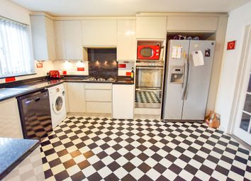 Thumbnail 3 bed terraced house for sale in Tithelands, Harlow