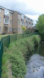 Thumbnail 1 bedroom flat to rent in Arkwright Court, Liversedge