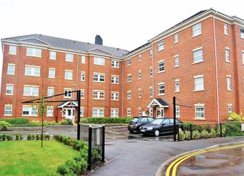 Thumbnail 2 bedroom flat to rent in Crispin Way, Hillingdon, Middlesex