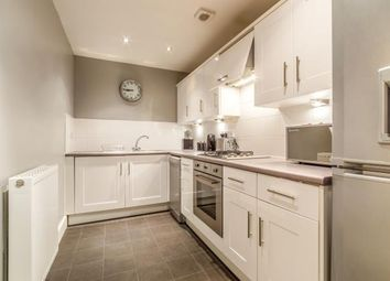Thumbnail 2 bed flat for sale in Wallis Place, Maidstone, Kent