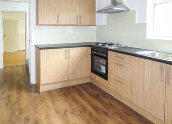 Thumbnail 5 bed terraced house for sale in Earl Street, Walsall