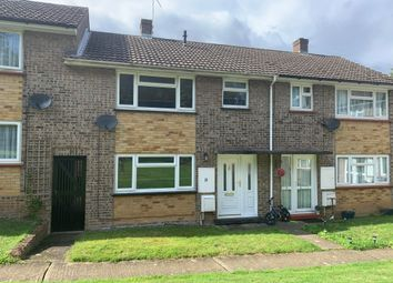 Thumbnail Property to rent in Rentain Road, Chartham, Canterbury