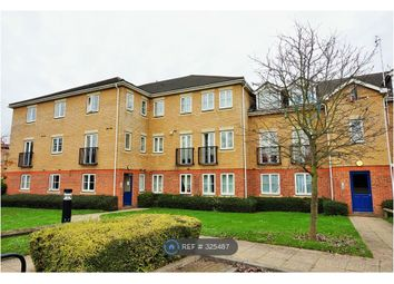 Thumbnail 2 bed flat to rent in Whitstable Place, South Croydon