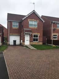 Thumbnail 3 bedroom detached house to rent in High Street, Tunstall