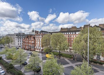 Thumbnail 2 bedroom flat to rent in Montrose Court, Princes Gate, Knightsbridge, London