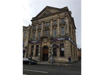 Thumbnail Retail premises for sale in 106, Whiteladies Road, Bristol, Avon, UK