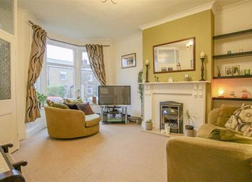 Thumbnail Terraced house for sale in Langroyd Road, Colne, Lancashire