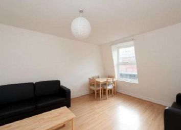 Thumbnail 2 bed flat to rent in Boston Place, London