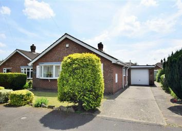 Thumbnail 2 bed bungalow for sale in Gibsons Gardens, North Somercotes, Louth