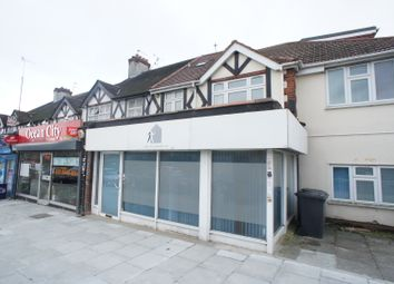 Thumbnail Office to let in Woodhouse Road, North Finchley