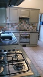 Thumbnail 7 bed property to rent in Wren Street, Hilfields, Coventry