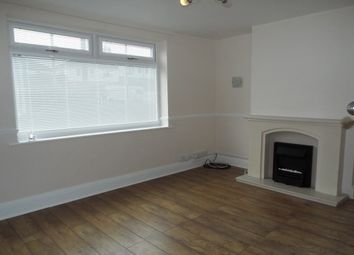 Thumbnail 2 bed property to rent in Milton Road, Sneyd Green