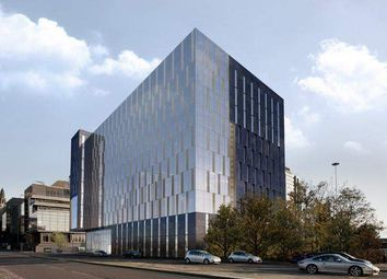 Thumbnail Office to let in 303 St Vincent Street, Glasgow
