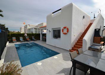 Thumbnail 2 bed villa for sale in Condado De Alhama, Spain