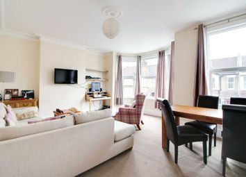 Thumbnail 2 bed flat for sale in Lyndhurst Drive, Leyton