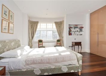 Thumbnail 3 bedroom flat for sale in Brompton Road, Knightsbridge