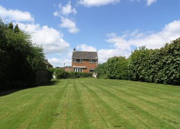 Thumbnail 3 bed detached house for sale in Brierley Hill, Gornal Wood / Pensnett, Coopers Bank Road