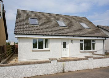 Thumbnail 4 bed detached house for sale in Birchview Racks, Dumfries, Dumfries And Galloway.